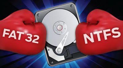 fat32-vs-ntfs
