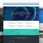 ¿Cómo añadir un Slider en nuestra web de WordPress con la Plantilla DIVI?