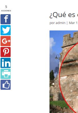 Wpupper imagen plugins de wordpress