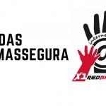 Jornadas X1redmasSegura 2018