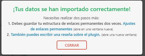 copia de seguridad de mi web