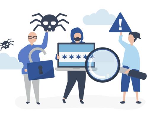 mantenimiento informático en toledo